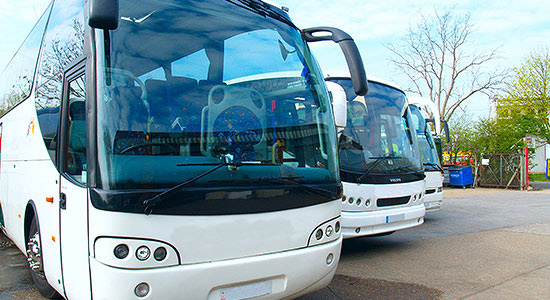 Image result for coach accident